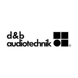 D&B Audio