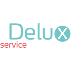 Delux Service