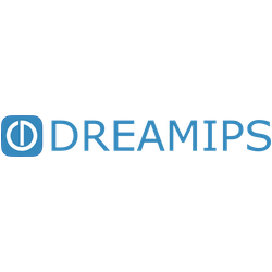 Dream IPS