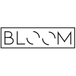 Bloom Nightclub