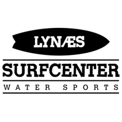Lynæs Surfcenter